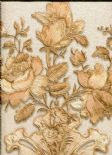 Italian Touch Wallpaper Damasco Rosita 18422 By Sirpi For Dixons Exclusive